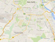 SSA INTERNATIONAL LTD Apparel and Garments in New Delhi, Delhi, India 2dayIndia