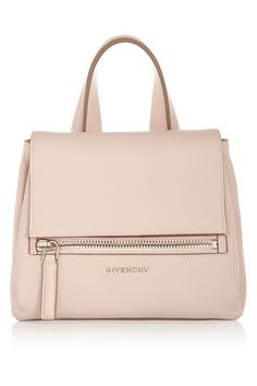 b312cd033576 221 Best Givenchy images