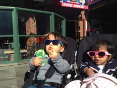 Twitter / JenArnoldMD: We had so much fun in San Fran! ...