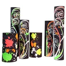 Neon Prom Power Columns    Price: $319.99
