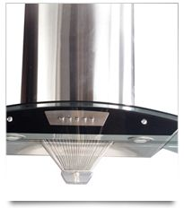 Propello Innovations Private Limited,the Innovations Of Modern Technology  Brand Products Like Kitchen Chimney In