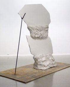 Camille Henrot.