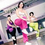 Pilates e Zumba: que tal combinar?