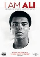Documentary about former professional boxer Muhammad Ali directed by film-maker Clare Lewins. With access to Ali's personal audio journals as well as his friends and family members, the film explores how he became an internationally recognised celebrity and countercultural figure due to a provocative and entertaining nature, and also examines how he was with those closest to him.