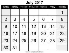 Printable March  Calendar  Print  Calendar
