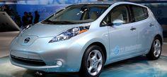 Elektromos autó, mint használt autók alternatíva? - Autó Tudós (autotudos.hu)