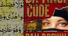 Two years after the Islamic jihadist attack on the World Trade Center, a book appeared which purported to reveal a conspiracy to cover up the truth about a major world religion. According to the book, powerful people, both inside and outside this male-dominated, woman-hating religion, had conspired to falsely represent it as a religion of …
