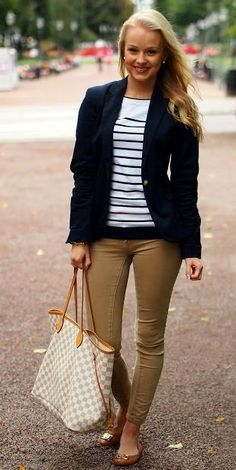 early-spring-outfit-idea