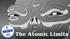 Fallout 4: The Atomic Limits #Fallout4 #gaming #Fallout #Bethesda #games #PS4share #PS4 #FO4