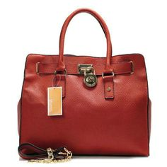 Michael Kors Satchel Old purse some tarnish a few stains. Feel free to send me an offer Michael Kors Bags Satchels