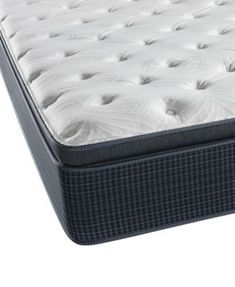 sealy posturepedic lawson 13 5 cushion firm euro pillowtop mattress