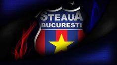 Άλλαξε όνομα η Στεάουα Βουκουρεστίου(pics)! > http://arenafm.gr/?p=301256