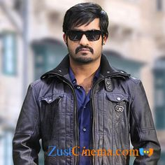 Jr.NTR's forthcoming stylish action entertainer Baadshah is reaching its final stages of shooting.In recent times their was a gossip that Baadshah is a copied story