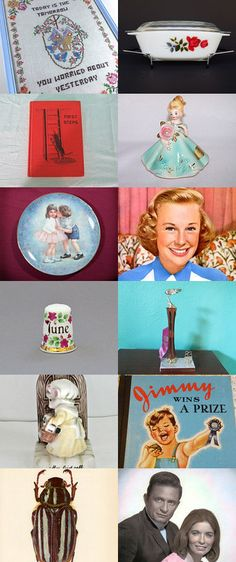 First of June by Laura Brown on Etsy--Pinned with TreasuryPin.com