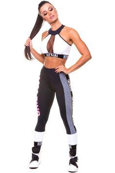calca-eiras-hipkini-3334596 Dani Banani Fashion Fitness