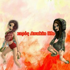 Avakin Life, Wonder Woman, Superhero, Movies, Movie Posters, Fictional Characters, Women, Films, Film Poster