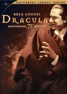 Dracula (1931) - Pictures, Photos & Images - IMDb