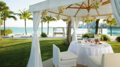 Mandarin Oriental, Miami  Miami, United States