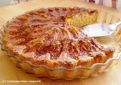 Apple Pie, Deserts, Tarts, Food, Mince Pies, Pies, Essen, Postres, Meals