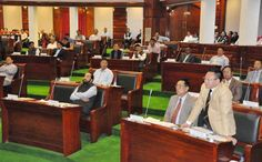 Winter Session of Nagaland Legislative Assembly to begin on Nov 22 News 2, Indian, Day, Winter, Winter Time, Winter Fashion