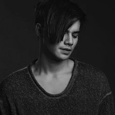 #HASHTAGS (@STHashtagsOFC) | Twitter Ronnie Alonte, Quezon City, Filipino, Hashtags, Kdrama, Dancer, Actors, Songs, Twitter