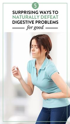 Lung cancer causes signs symptoms stages and remedies a z advanced probiotics solution with prebiotics free coupon codes fandeluxe Images