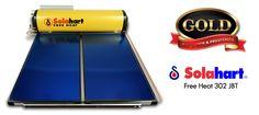 Service Solahart Telp +(021) 34082652– 082122541663 Service Solahart Cabang Jakarta Selatan Kami Dari CV. Davinatama Service Menyediakan Jasa Perbaikan Pemanas Air SOLAHART SERVICE & PENJUALAN Pemanas air solar water heater tenaga matahari khususnya SOLAHART CV. Davinatama Service Nomer Telpon: +6221 34082652 Fax : +6221 48702925 Melayani : Jabodetabek Email: davinatama@yahoo.com Website : http://www.service-solahart.com