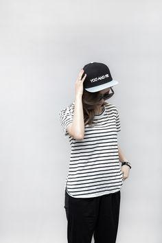 #lookbook #2015 #15ss #ss #pattern #printing #stripe #denim #newseason #campcap #colorful #basic #graphic #black #thezeem #더짐 #모자 #hat #cap #designer #design #디자인 #브랜드 #brand #스냅백 #snapback #womens #clothes #tshirt #half-sleeve #korea #seoul #fashion #fashionbrand #style WWW.THEZEEM.COM