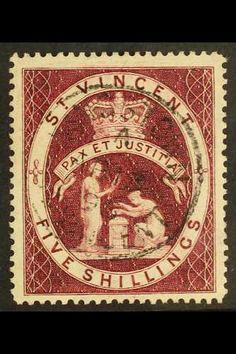 1885-93