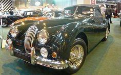 james hull coleção de carros mais cara do mundo