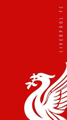 Lfc Wallpaper, Liverpool Fc Wallpaper, Liverpool Wallpapers, Mobile Wallpaper, Iphone Wallpaper, Ynwa Liverpool, Liverpool Fans, Liverpool Football Club, Crystal Palace Football