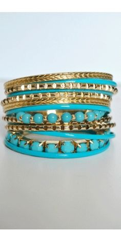 bangles adds style to any kind of outfit
