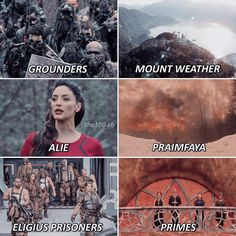 The Best Series Ever, Best Shows Ever, The 100 Grounders, Bellamy The 100, The 100 Poster, The 100 Quotes, The 100 Characters, 100 Memes, The 100 Clexa
