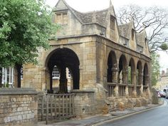 Cotswold Arts & Crafts Cotswolds Tour, Arts And Crafts, Tours, Decor, Decoration, Art And Craft, Decorating, Art Crafts, Deco