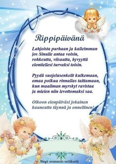 Poems that encourage us. Author: Norbert van Tiggelen - All About Finnish Words, Each And Everyone, Christmas Quotes, Just Giving, True Quotes, Wise Words, Einstein, Poems, Encouragement