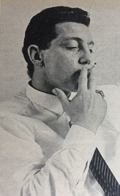 Cor van der Hart
