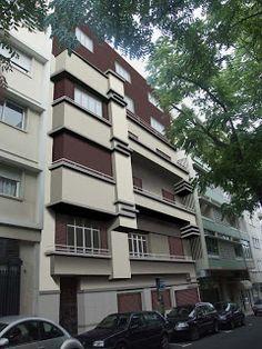 Agonia urbana: uma avenida em Farrapos... Porto Alegre-RS - Page 9 - SkyscraperCity