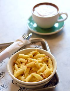 Where To Eat: Goddess And The Baker Secret Recipe, Chicago Restaurants, Yummy Treats, Menu, Recipes, Travel, Food, Menu Board Design, Viajes