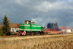 Train Tracks, Travel Tips, World, Travelling, Videos, Pictures, Model Train, Travel Advice, The World