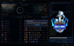 12 Best Elo Boost | League of Legend Boosting | Duo Booster