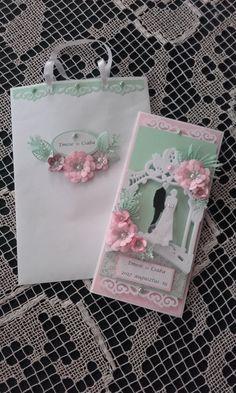 Wedding card/2