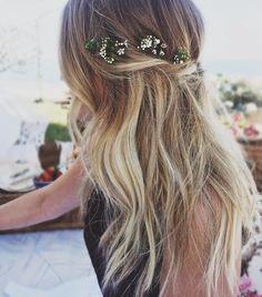 KRISTIN ESS HAIR (@kristin_ess) • Instagram photos and videos