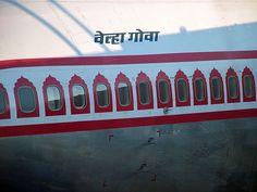 Air India 2 by Harvard Avenue, via Flickr
