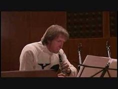 .G.F.Händel for Oboe and Orchestra- Albrecht Mayer .