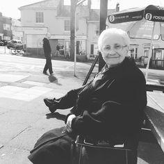 Love Nonna