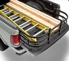 Diy Pvc Truck Bed Extender Diy Etc Bed Extender Truck Bed Extender Truck Bed