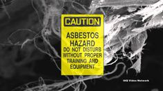 In addition to causing #mesothelioma, exposure to #asbestos can cause lung cancer and #asbestosis.