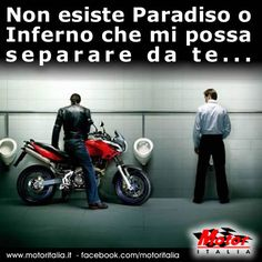 http://www.motoritalia.it/