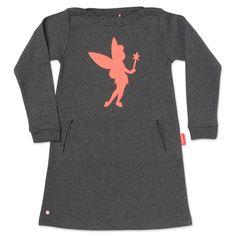 Tapete Fairy Dress