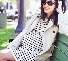 2014 Hamile Kıyafetleri | ekadınca